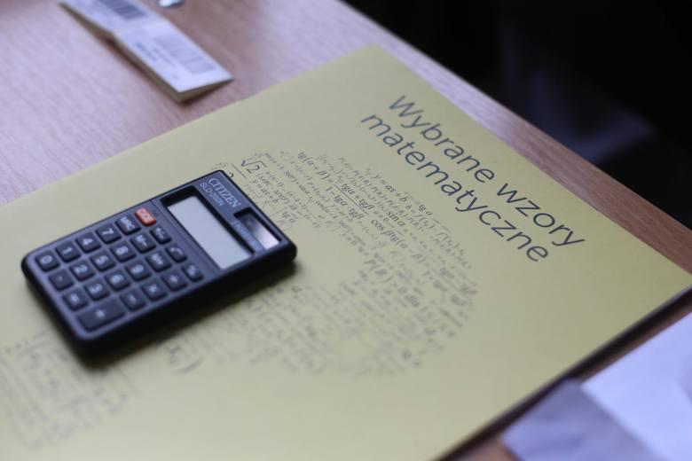 Przed nami Matura Poprawkowa 2018. Uczniowie będą ponownie rozwiązywać testy między innymi z polskiego, matematyki czy angielskiego.Jakie są pewniaki