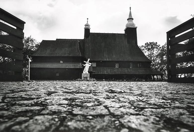 Oleski Konkurs Fotograficzny 2018-Grand Prix-Martyna Gaida