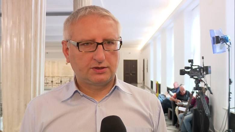 """""""W Polsce jest bezpiecznie"""". Posłowie o zagrożeniu terrorystycznym po zamachu w Nicei"""