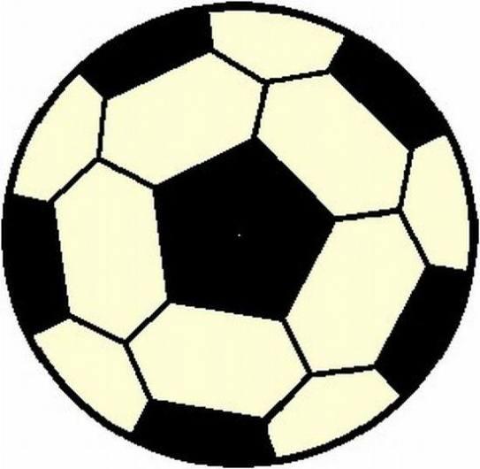 Piłkarze Chrobrego Głogów przywieźli z Krosna trzy punkty