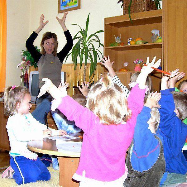 Grudziądzki dom dziecka zapewnia  wychowankom coraz lepsze warunki