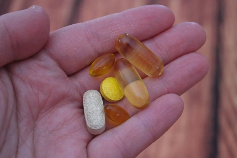 Cardura XL 4 mg. x 30 tabl. - to lek obniżający ciśnienie