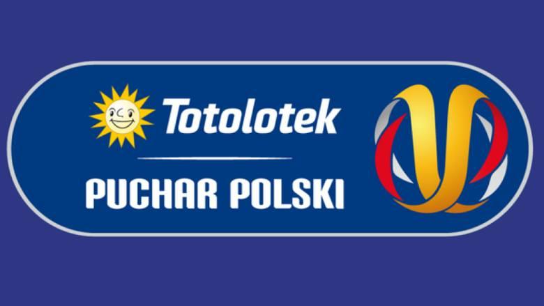 Totolotek Puchar Polski. Znamy PARY 1/32 finału!