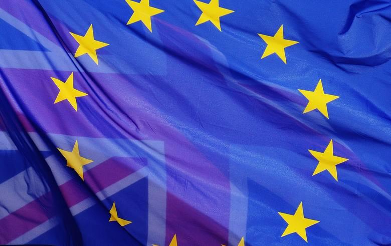 Praca w Wielkiej Brytanii a Brexit – nowy system imigracyjny, prawa i obowiązki pracowników