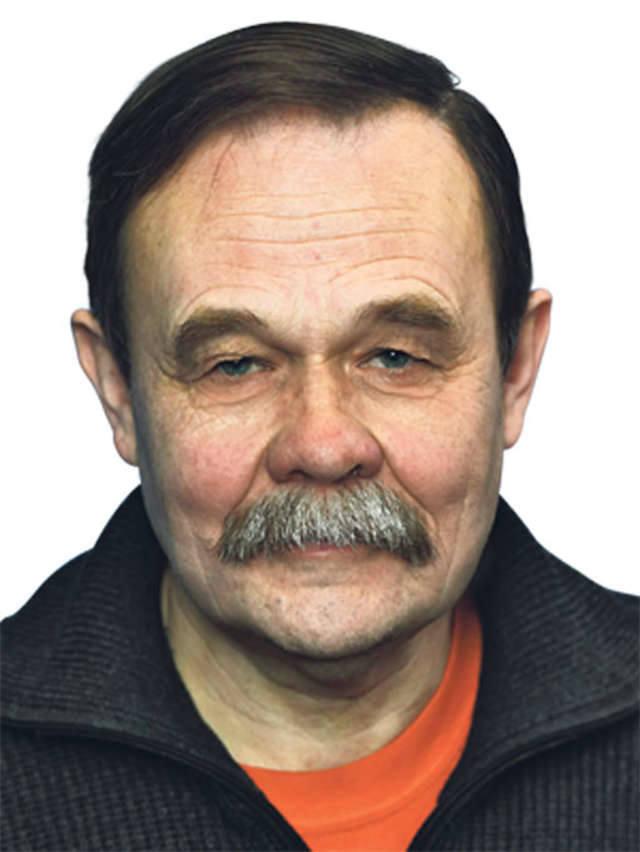 Krzysztof Błażejewski