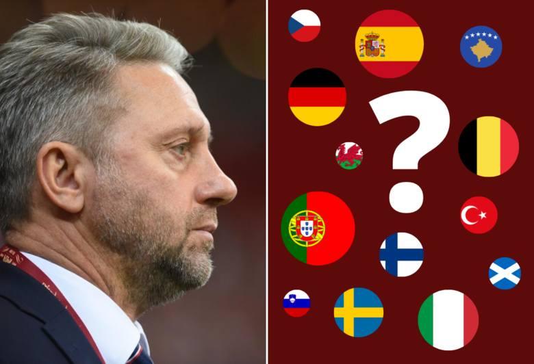 12 czerwca (piątek) o godzinie 21:00 rozpocznie się pierwszy mecz Euro 2020. Na Stadio Olimpico w Rzymie na pewno zobaczymy reprezentację Włoch. Czy
