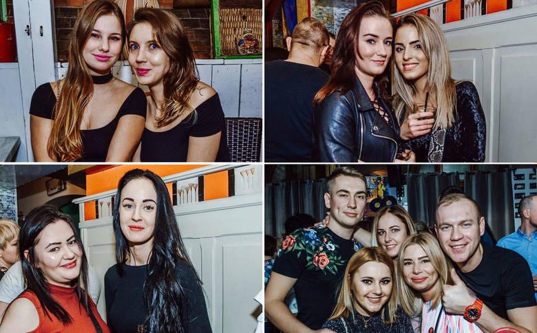 Jak minął weekend w klubie Prywatka w Koszalinie? Zobaczcie zdjęcia!Klub Prywatka w KoszalinieZobacz także: Zima w Koszalinie