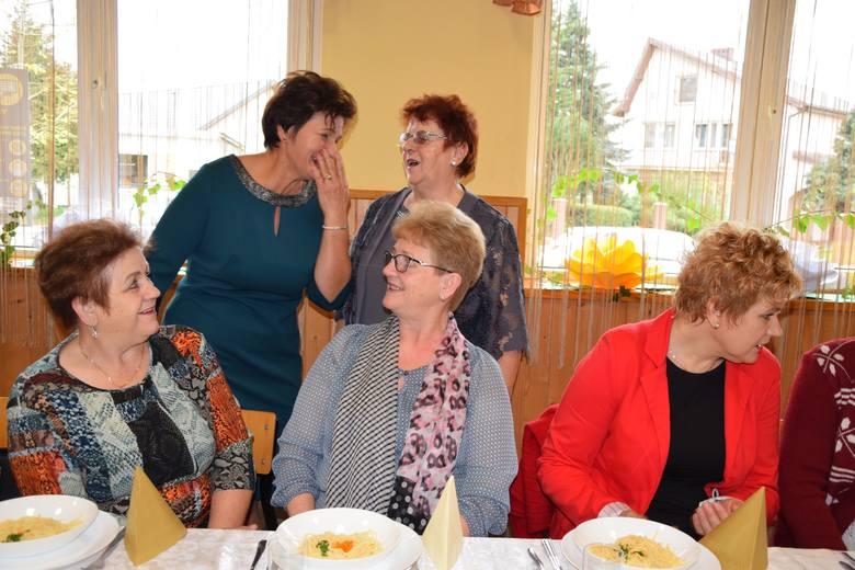 Powiat radziejowski. Kobiety wsi miały swoje święto [zdjęcia]