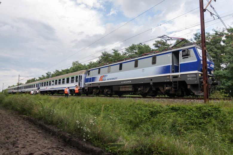 Więcej pociągów z Bydgoszczy, więcej połączeń z Torunia i Bydgoszczy do Warszawy, nowe połączenia nad morze – to najważniejsze zmiany dla naszego regionu.