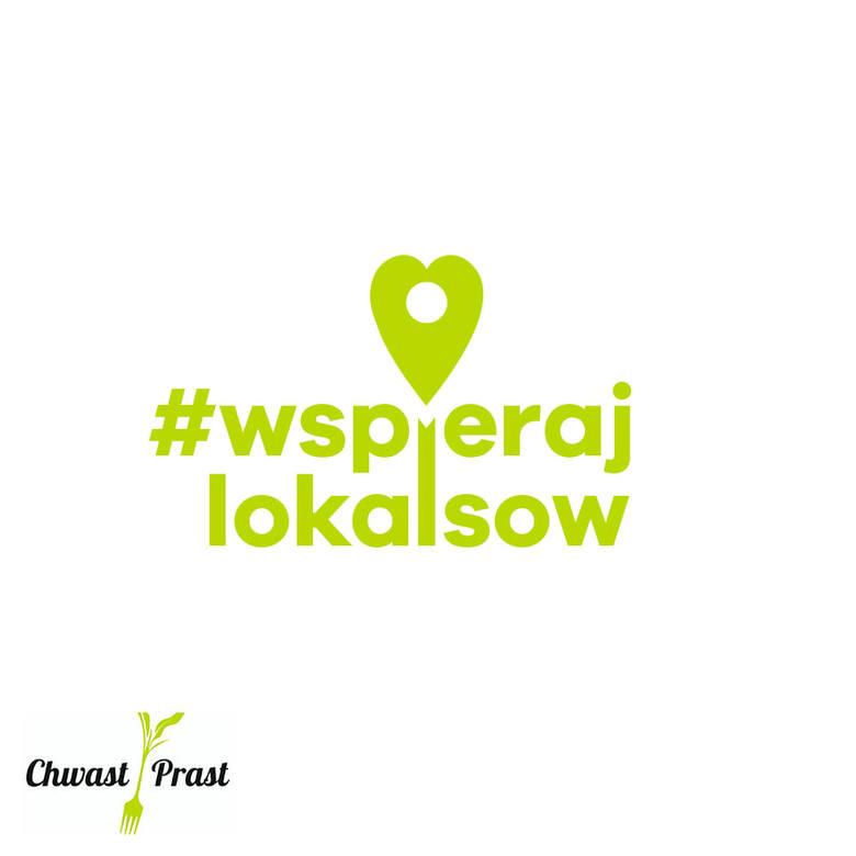 Tak walczy o byt gastronomia w Toruniu. Wspierajmy lokalsów!