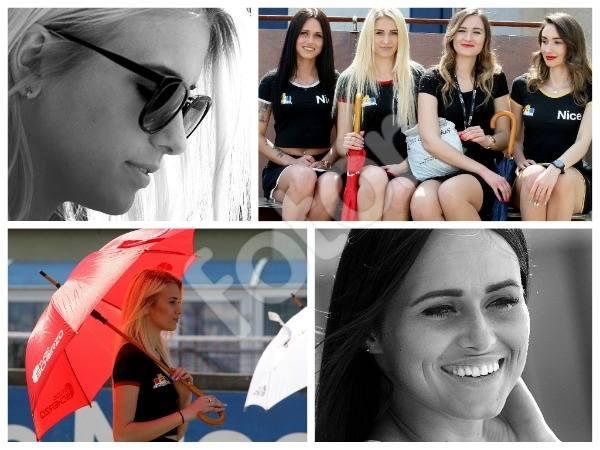 Żużlowcy Polonii Bydgoszcz w sezonie 2018 nie zachwycali, w przeciwieństwie do ich koleżanek z Polonia Bydgoszcz Umbrella Girls. Zresztą przekonajcie