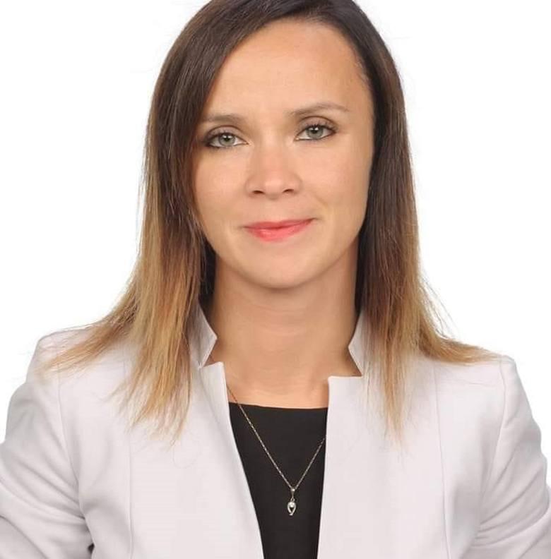 Wójt gminy Zbójno Katarzyna Kukielska ma 20 tys. zł oszczędności. Posiada dwa mieszkania - 62-metrowe o wartości 300 tys. zł i 48-metrowe warte 280 tys.