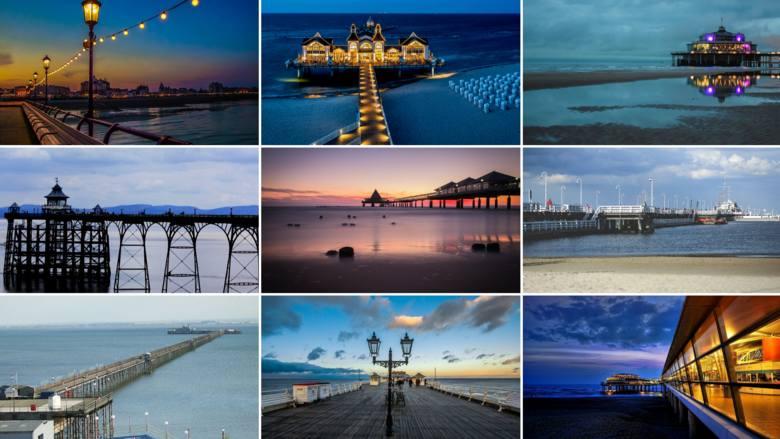 Jak wynika z informacji opublikowanych na portalu European Best Destinations nasze sopockie molo znalazło się w rankingu dotyczącym najpiękniejszych