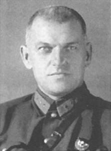 Jan Berzin