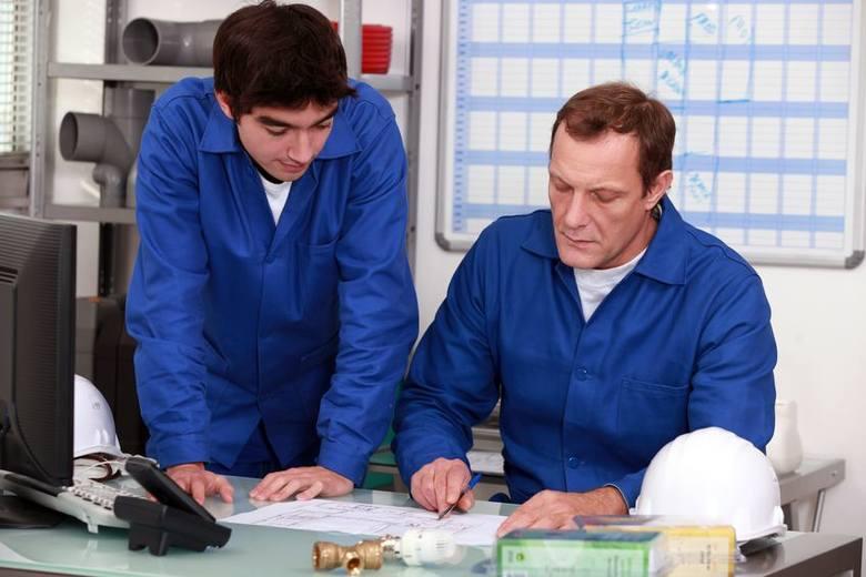 Osoby pracujące w niepełnym wymiarze czasu nie mogą być gorzej traktowane od zatrudnionych na pełen etat.