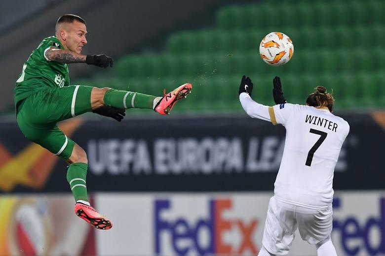 Mistrz Bułgarii rozpocznie swoje zmagania od kwalifikacji do Ligi Mistrzów, podobnie jak w poprzednim sezonie - od pierwszej rundy. Drużyna Jacka Góralskiego