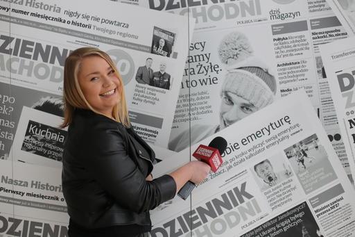 Kamila Rożnowska