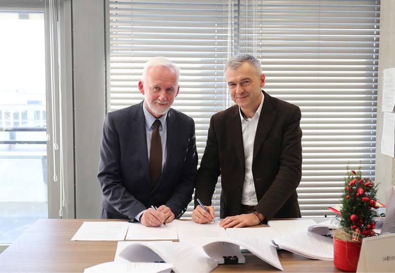 Polski Fundusz Rozwoju zakupił 45 procent udziałów w Tarnobrzeskich Wodociągach. Umowa już podpisana. Na co pójdą pieniądze?