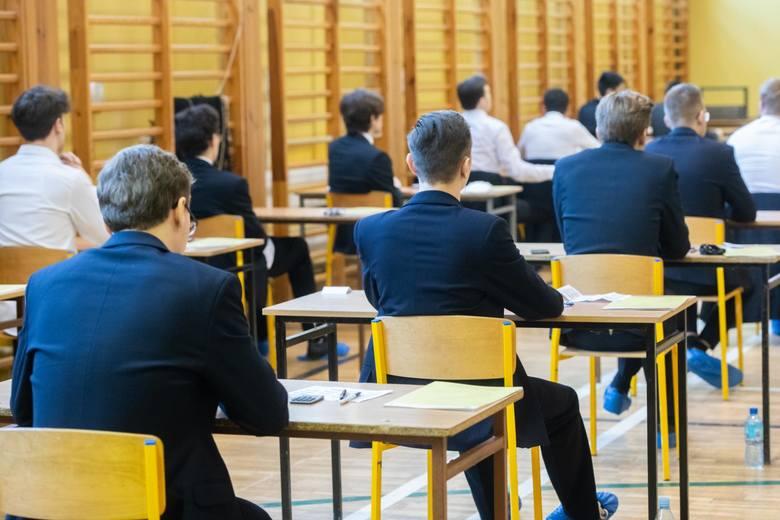 Centralna Komisja Egzaminacyjna opublikowała dziś wstępne informacje o wynikach egzaminu maturalnego. Na Dolnym Śląsku maturzyści nie mają powodów do