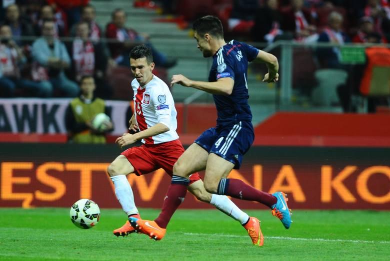 2. Bundesliga. W sobotę z Sobotą na boisku FC St Pauli nie zdobyło ani punktu. Gol dla VfB Stuttgart w końcówce