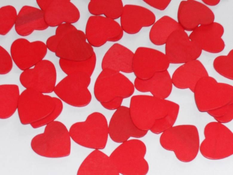życzenia Walentynkowe: Życzenia Walentynkowe SMS, Wiersze Miłosne Dla Chłopaka