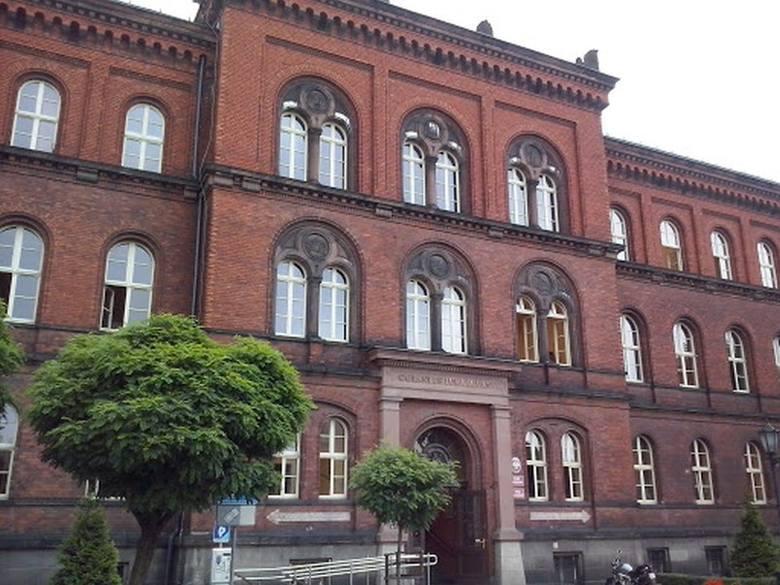 Wyrok uchylił Sąd Okręgowy w Świdnicy.