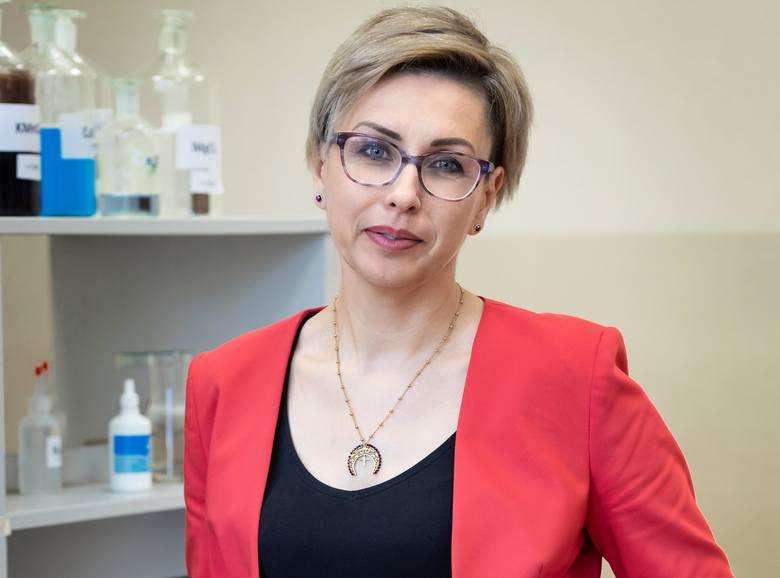 - Skracamy okres oczekiwania na wsparcie. Wiemy jak to jest ważne dla przedsiębiorców – podkreśla Sylwia Wojtasik, członek zarządu powiatu nowosolskiego.