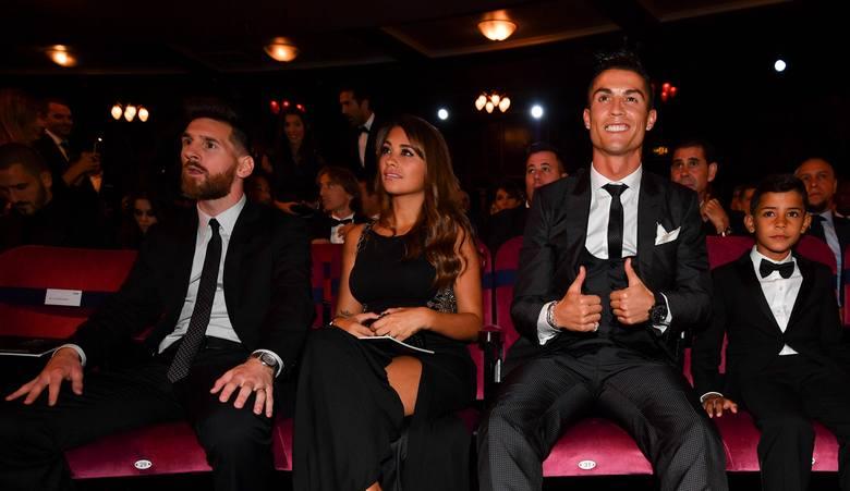 Poznaliśmy listę zawodników nominowanych w plebiscycie FIFA The Best dla najlepszego piłkarza minionego sezonu. W zestawieniu zabrakło Neymara, którego