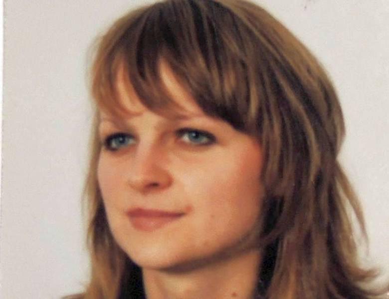30-letnia Kamila zaginęła przed świętami