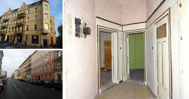 Zobacz szczegóły ofert i zdjęcia mieszkań na sprzedaż! >>>