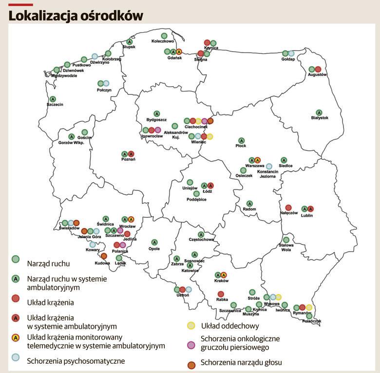 PIJALNIA WOD MINERALNYCH W PARKU ZDROJOWYM W POLANICY