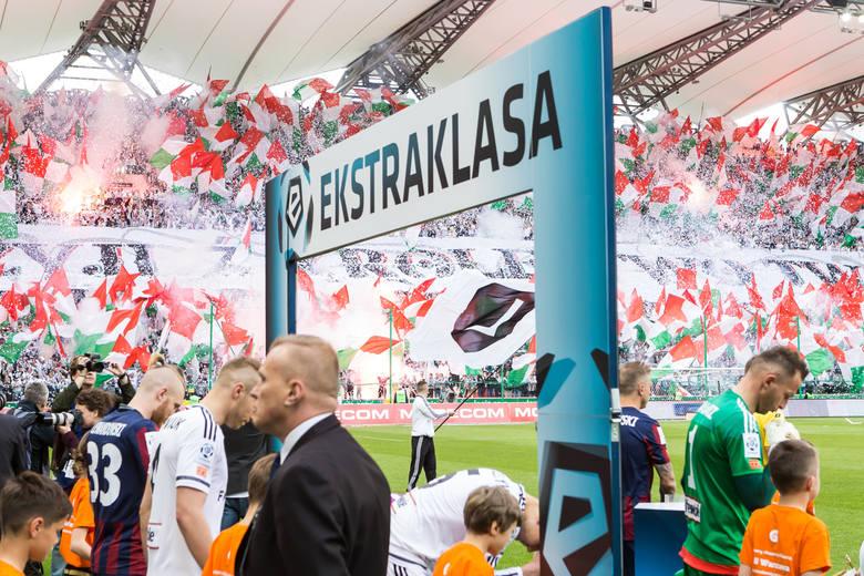 Już w piątek rusza nasza ulubiona liga - Ekstraklasa. Co słychać w obozach jej wszystkich uczestników? Sprawdziliśmy!
