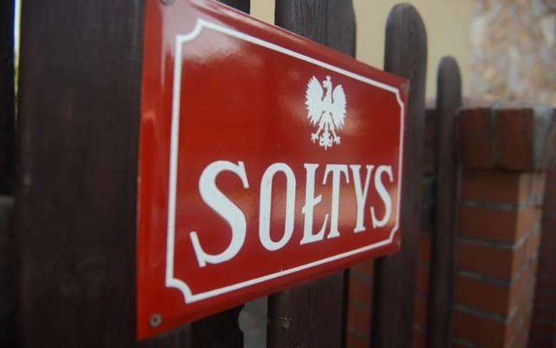 Za nami wybory 2019 na sołtysów w gminie wiejskiej Przemyśl. Nazwiska wybranych sołtysów opublikowała Gminna Komisja Wyborcza w Przemyślu. Sprawdźcie!Zobacz