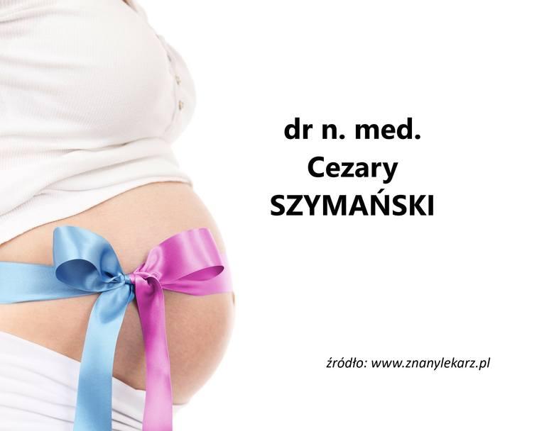 Przyjmuje pacjentki w Centrum Medyczne VIP medical. Były wieloletni pracownik, adiunkt I Kliniki Ginekologii Operacyjnej w Lublinie przy ulicy Staszica.