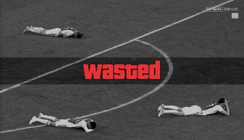Czyż to nie najlepsza edycja Ligi Mistrzów w historii? We wtorek Liverpool odrobił trzy bramki straty, a dzień później to samo uczynił Tottenham i to