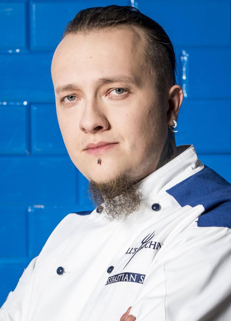 Hells Kitchen Piekielna Kuchnia Rusza Trzecia Edycja