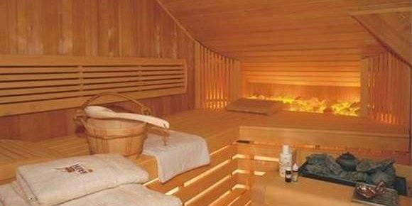 Sauna infrared to doskonała alternatywa dla gorącej i niezalecanej przy niektórych schorzeniach sauny tradycyjnej.