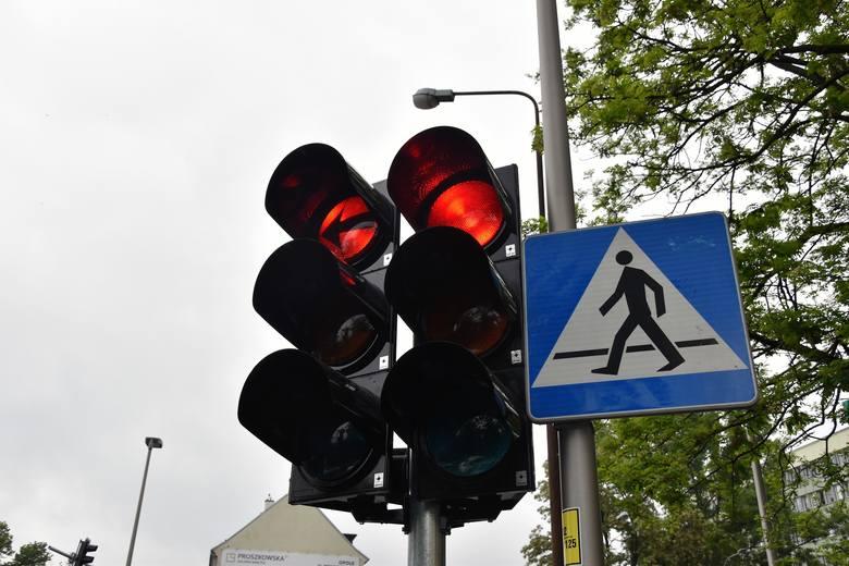 ITS ma usprawnić ruch na terenie Opola