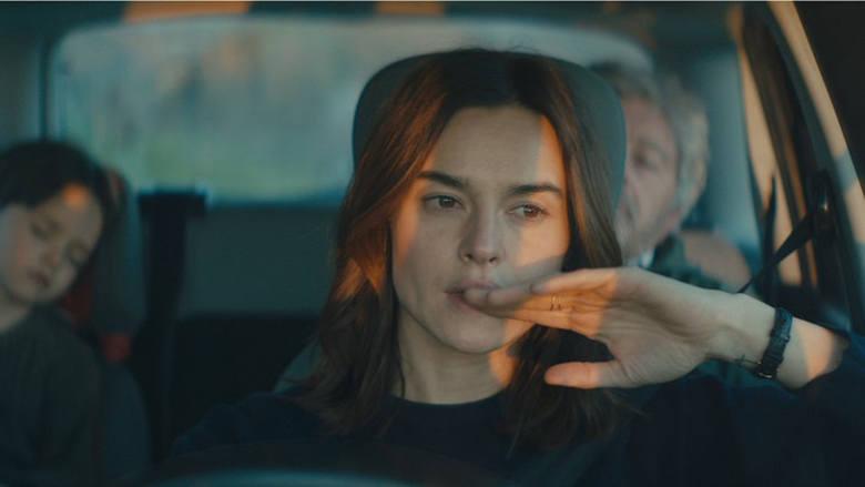 """""""Dolce Fine Giornata"""": film z Krystyną Jandą i Kasią Smutniak na festiwalu Sundance 2019"""