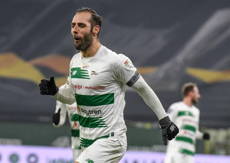 W trzech ostatnich sezonach Ekstraklasy koronę króla strzelców zdobywali zagraniczni zawodnicy: Carlitos, Igor Angulo i Christian Gytkjaer. I tym razem