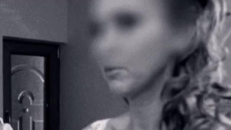 """Beata z """"Rolnik Szuka Żony"""" zamordowała męża? Kim była czarna wdowa"""