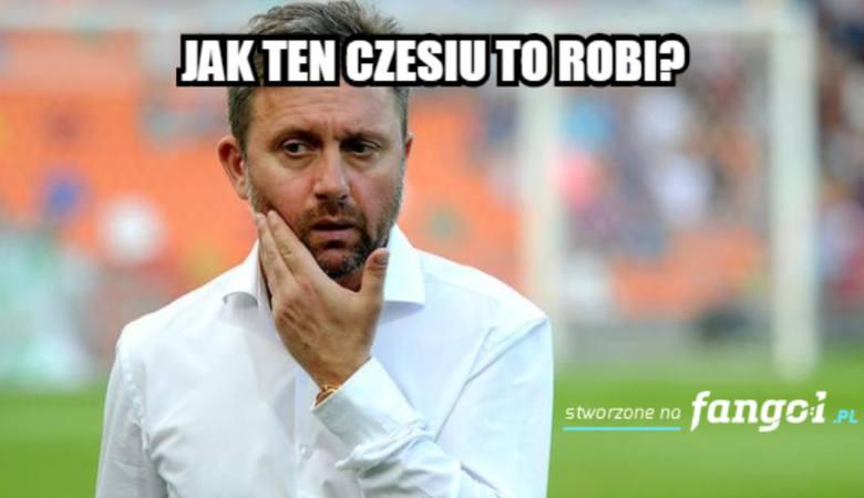 Halo, Czesiu? Podeślij taktykę! MEMY po meczu Włochy - Polska na Euro U-21 [GALERIA]
