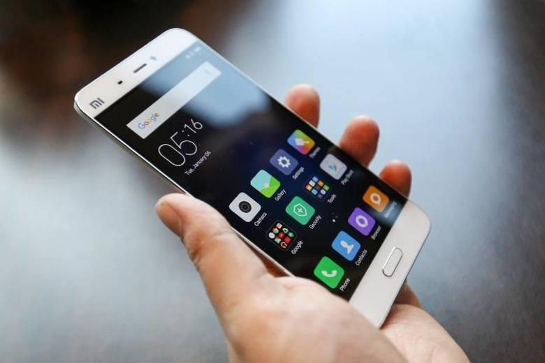Większość z Was nie wyobraża sobie życia bez smartfona. Każdy korzysta z różnych aplikacji. My zebraliśmy te, o których istnieniu mogliście nawet nie