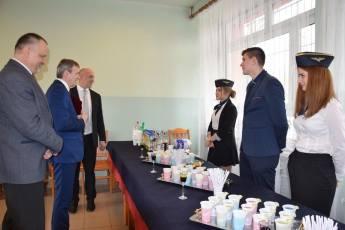 Powiat krakowski prowadzi siedem szkół ponadpodstawowych, do których rozpoczęła się rekrutacja elektroniczna