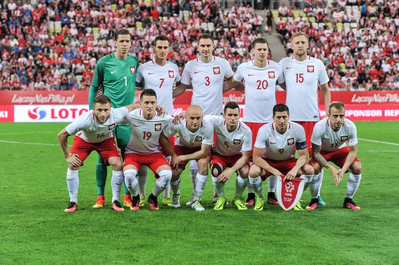 Reprezentacja Polski w Euro Francja'2016 dotarła do ćwierćfinału rozgrywek. Wielu jej zawodników po turnieju... dotarło do nowych klubów, w których stali