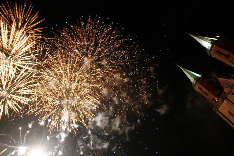 """Najczęstsze postanowienia noworoczne – """"Nowy Rok, nowy ja"""""""