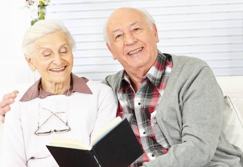 Emeryci i renciści prawdopodobnie dostaną 13.emeryturę także w 2020 roku i w kolejnych latach co roku. Deklaracje dotyczącą wypłaty 13 emerytury w 2020