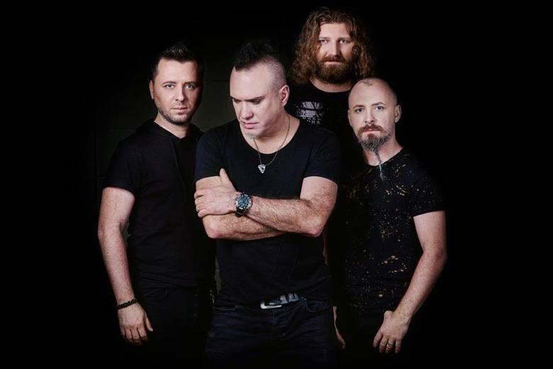 Najnowsza piosenka grupy Carpe Diem jest nie tylko propozycją na tegoroczną Eurowizję, ale również jednym z utworów, który został wykorzystany w ścieżce