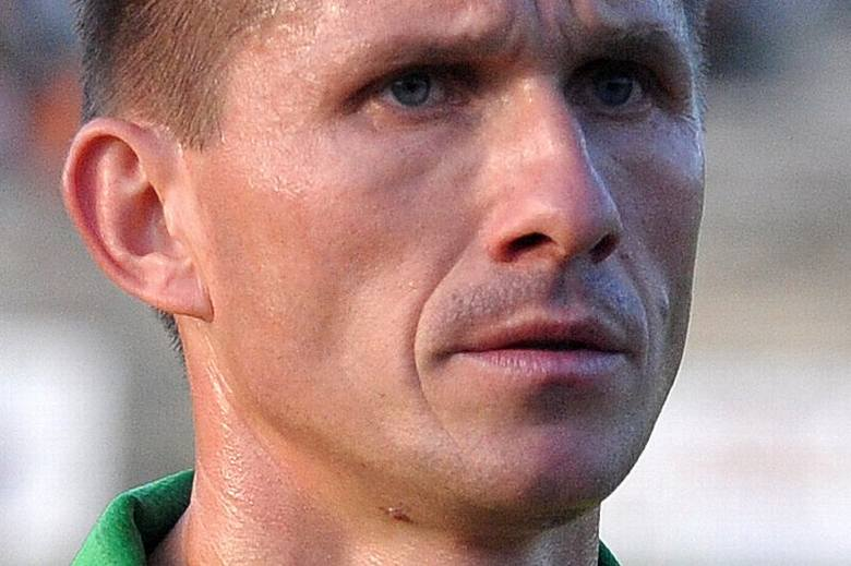 Janusz Hynowski nie będzie już trenerem Wisanu Skopanie.
