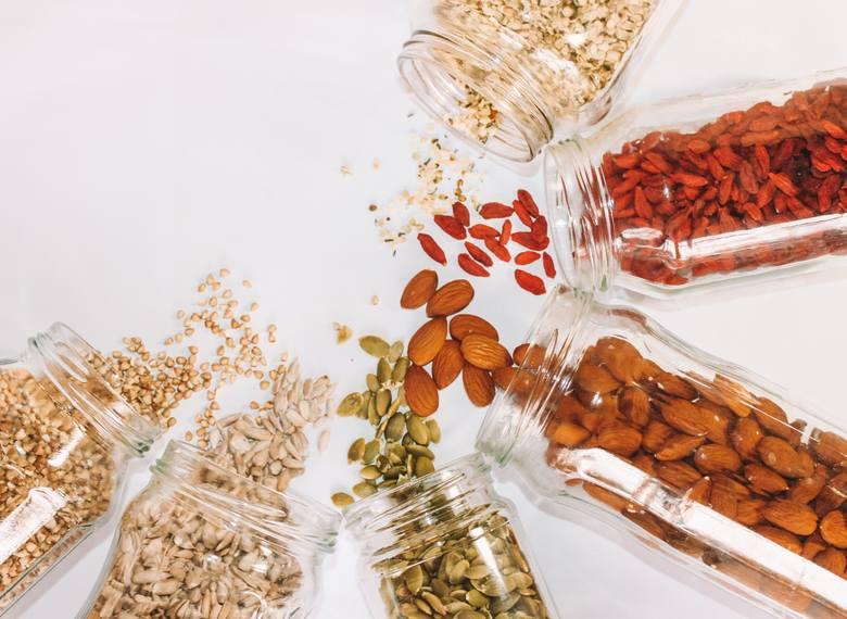 W ostatnich latach dieta bezglutenowa stała się jednym z trendów żywieniowych, chociaż wiele osób nie zdaje sobie sprawy, z czym to tak naprawdę się